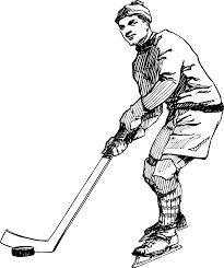 York OldTimers Hockey League